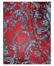 Paperblanks zápisník Enchanted Evening ultra 3190-1, linkovaný