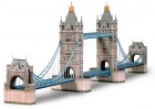 Aue Verlag GMBH - Papírový model - Most Tower Bridge (671)